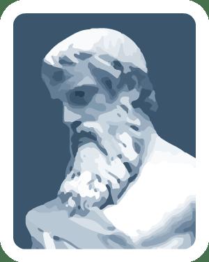 Euclide (~300 av. J.C.)