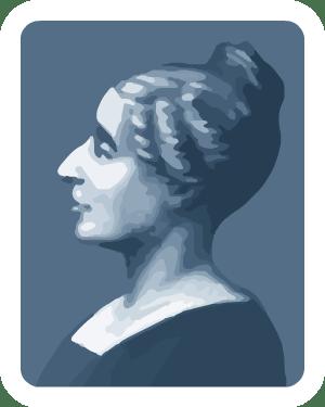 Sophie Germain (1776-1831)