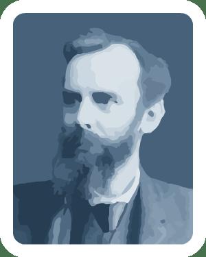 John Venn (1834-1923)