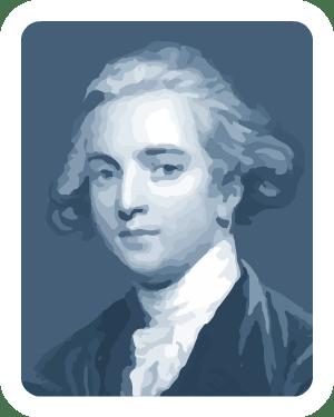 William Jones (1675-1749)